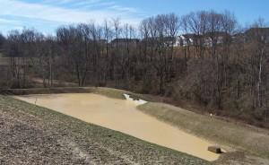 SWM Pond 4 028